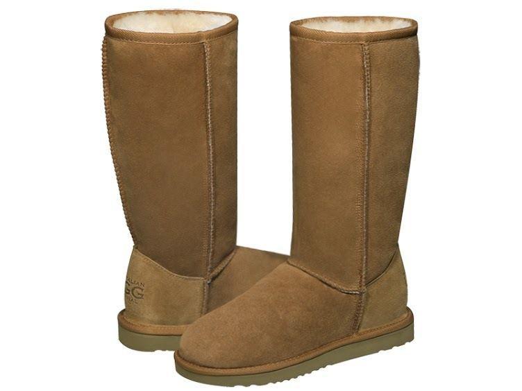 Bottes hautes classiques en laine | en Ugg Premium Australian hautes Wool | 9770a0f - e7z.info