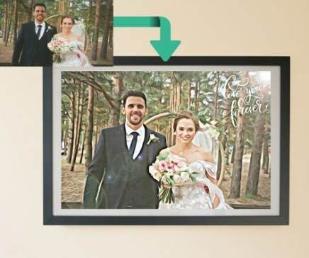 New holiday gifts for wife friends ideas New holiday gifts for wife friends ideas