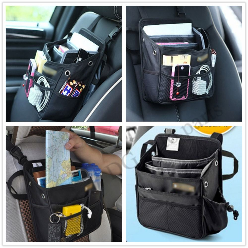 cheap auto pocket buy quality auto pocket storage bag directly from china organizer car. Black Bedroom Furniture Sets. Home Design Ideas