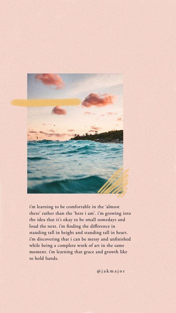 50 MOBILE TELEFON-HINTERGRUNDBILDER, DIE HOBBY ZU BEOBACHTEN SIND WORTH SAMMLUNG – Seite 25 von 50 #beautifulflowerswallpapers