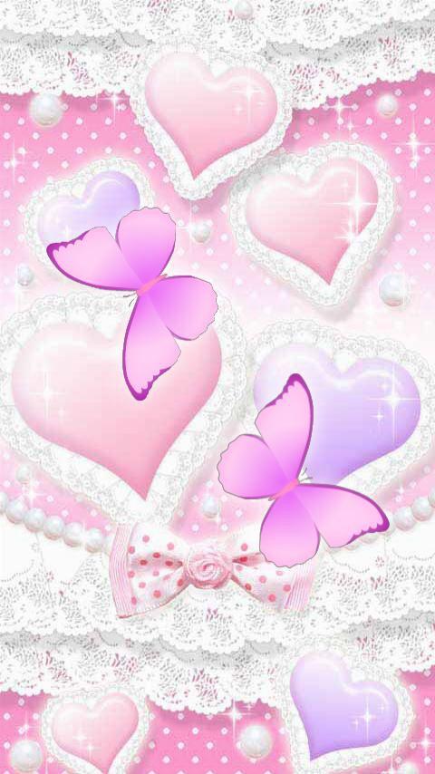 964dc532af721d809b61f418872c6e3b.jpg (480×854) | pink ...