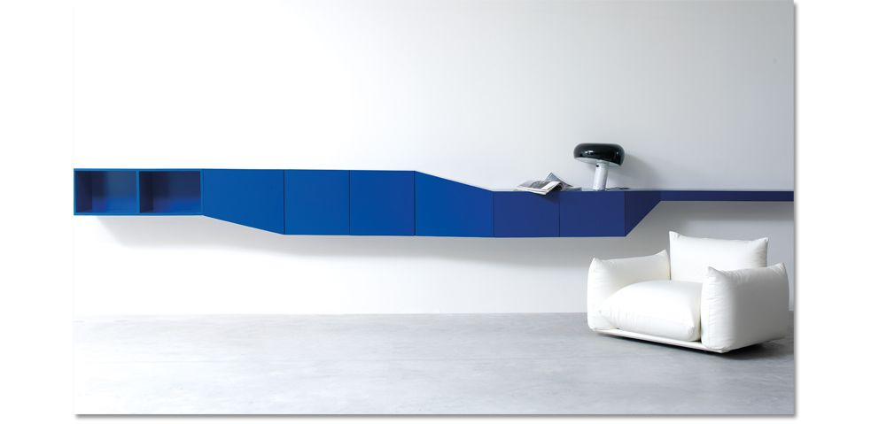 hillside contemporary furniture. Image Result For Hillside Bookcase Arflex Contemporary Furniture R
