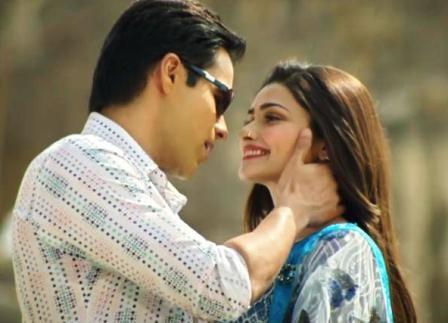 Azhar Movie Songs Lyrics Videos Emraan Hashmi Nargis Fakhri Prachi Desai