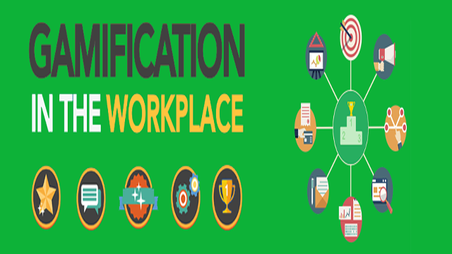 Power up your #workplace with gamification and #DigitalSignage. http://www.digitalsignagetoday.com/blogs/power-up-your-workplace-with-gamification-and-digital-signage/