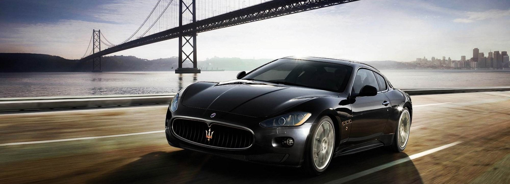 Browse Our Inventory Online For Used Quality Vehicles Https Www Salemauto Net Salemautosales Sacramento Ca Maserati Quattroporte Cars For Sale Car