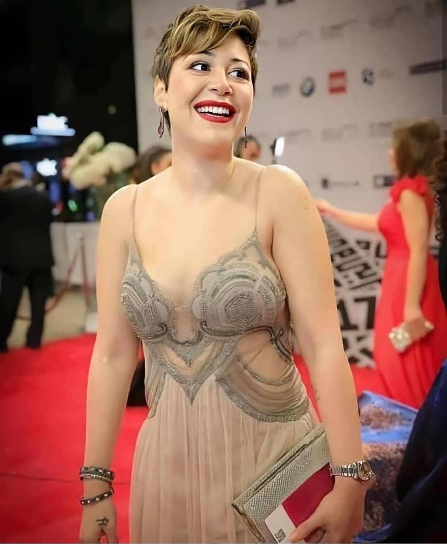 Nour Ehap نور ايهاب On Instagram منه شلبى فولو للقمر دى بسرعه Reham Abou Salem Mermaid Formal Dress Formal Dresses Long Actors Actresses