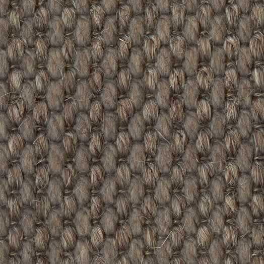 cunera | Sisal, Sisal tapijt, Vloerkleed op maat