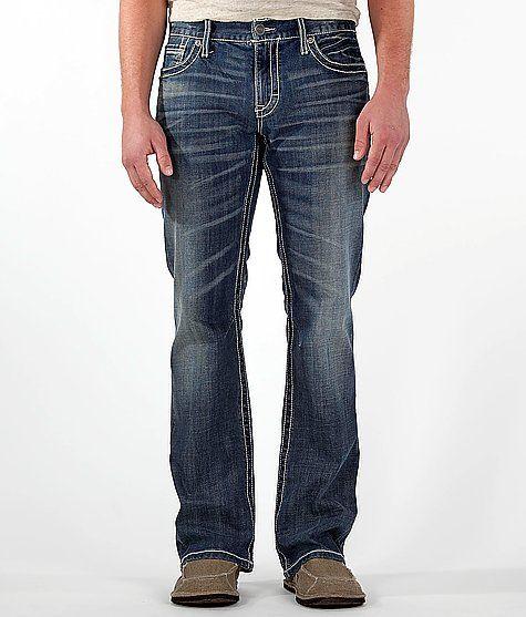 buckle jeans for men ye jean
