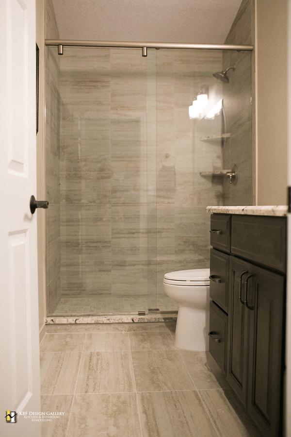 Custom Orlando Bathroom Remodeling Company Kbf Design Gallery Master Bathroom Design Bathroom Interior Design Bathrooms Remodel