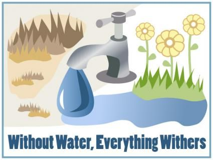 water pollution slogans 5 awesome solutions to water pollution dirty and polluted water is the world's primary health concern and persists to pose threats to the survival of humanity and quality of aquatic life many water resources are more and more becoming vulnerable to pollution by toxic chemicals, dirt, garbage, and pathogens.