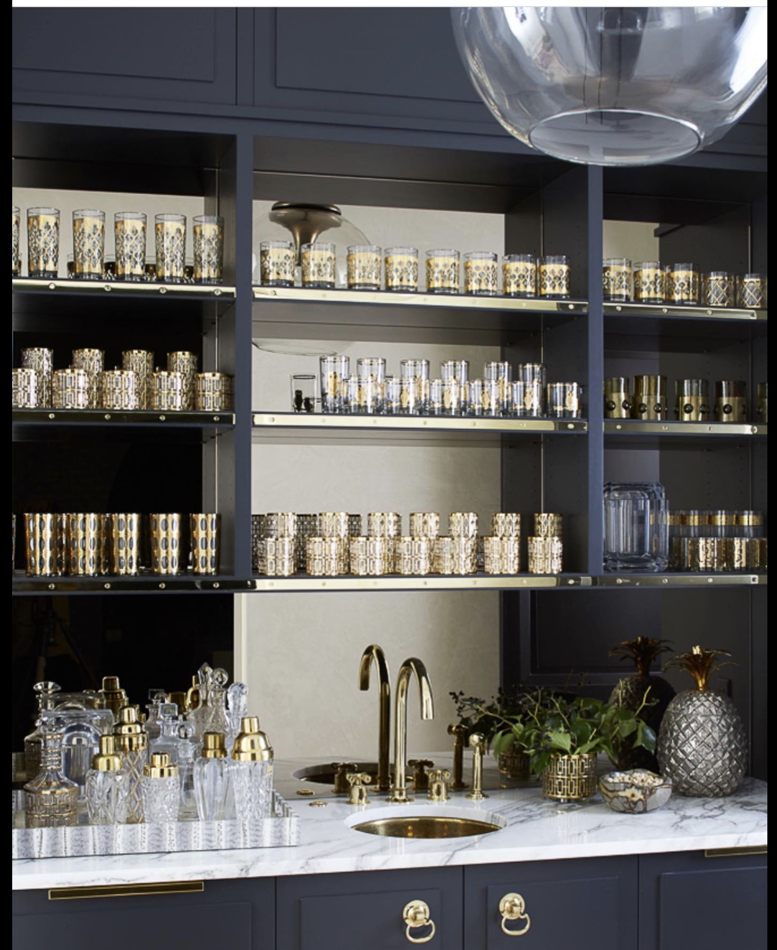 Interior Design Ideas Home Bar: Home Bar Designs , Home