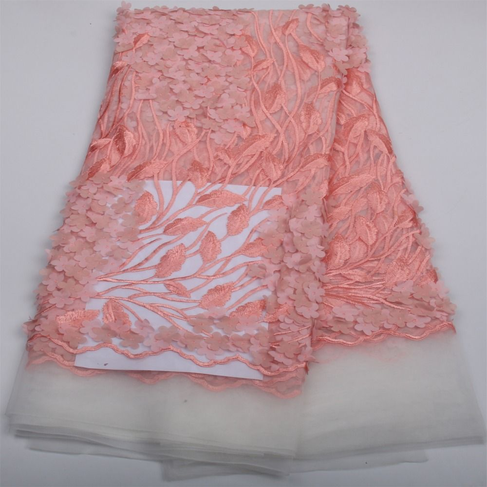 Cheap Fabric Gems Buy Quality Fabric Flower Hair Bows Directly From China Bridal Lace Fabric Lace Fabric African Print Fabric