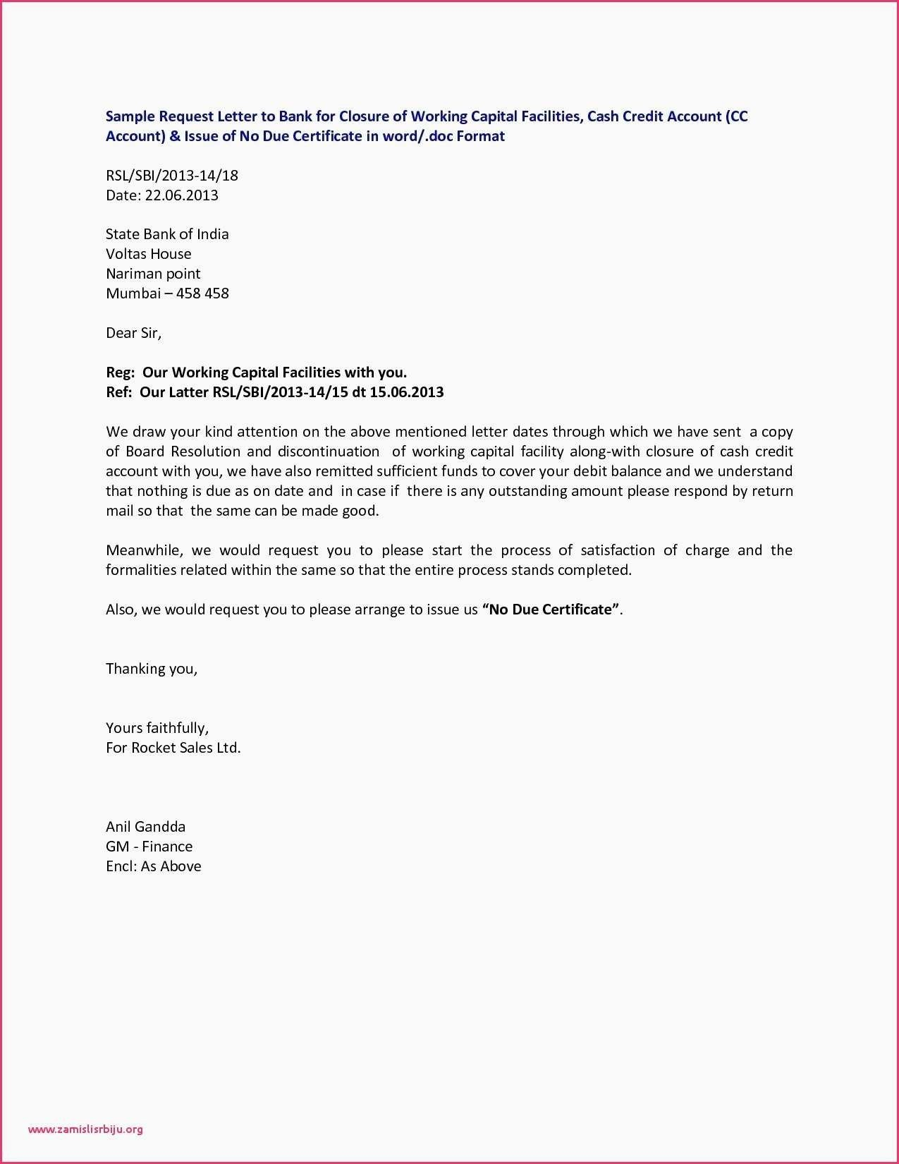 Reference Letter For Visa 15 Things You Didn T Know About Reference Letter For Visa Accounting Word Template Letter Templates