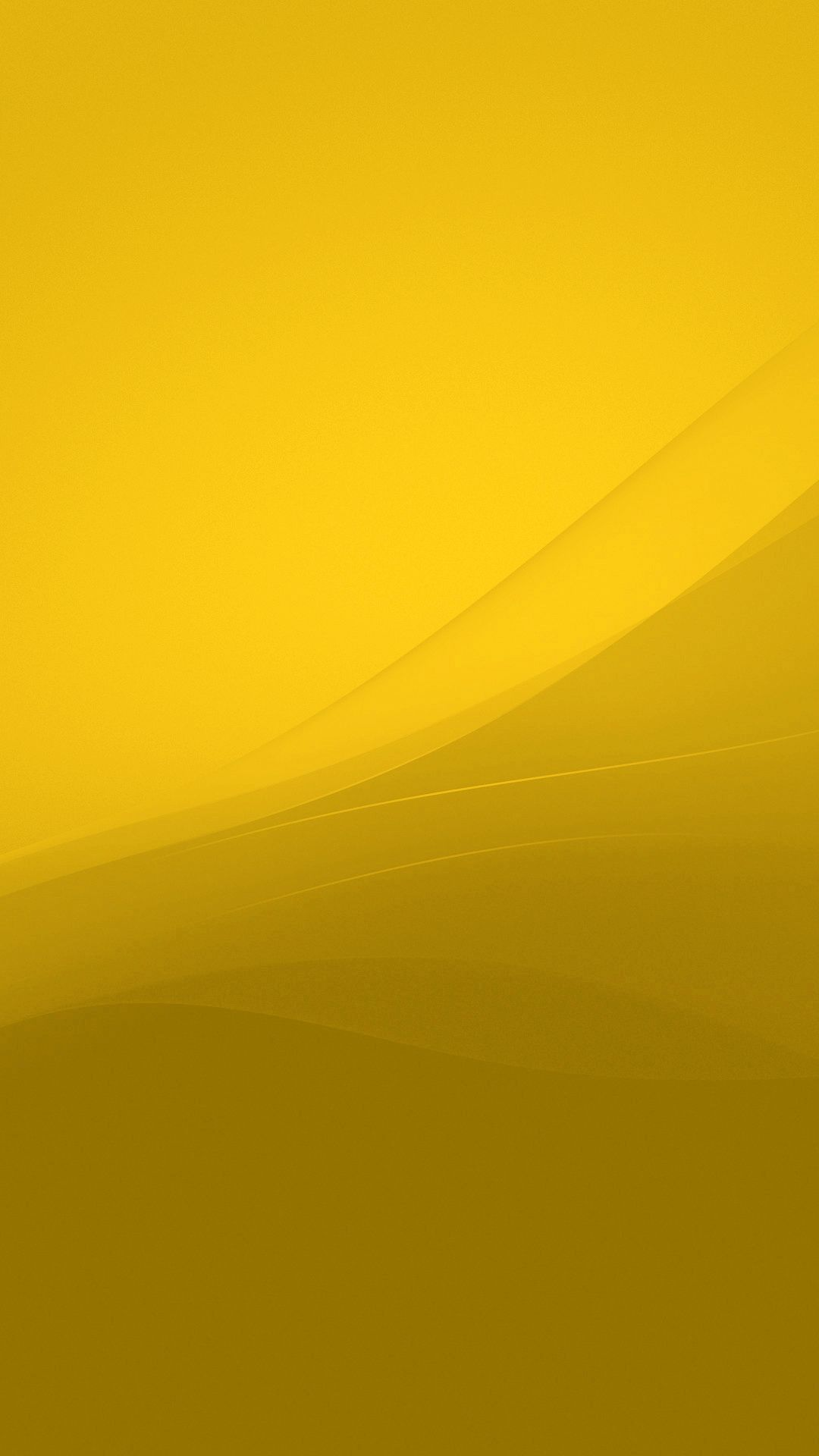 Yellow Wallpaper Iphone Background Hupages Download Iphone Wallpapers Beautiful Wallpaper For Phone Yellow Wallpaper Iphone Background