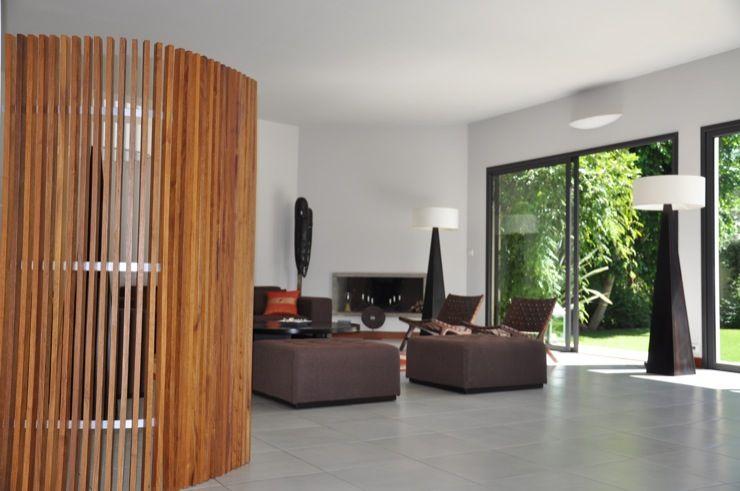 pourquoi choisir des cloisons cloisons pinterest cloison claustra et cloison amovible. Black Bedroom Furniture Sets. Home Design Ideas