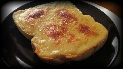Image result for welsh rarebit Pinterest