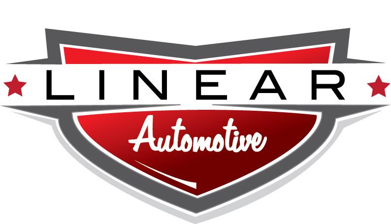 Auto Repair Mechanic Plano TX Auto Body Shop Plano Texas