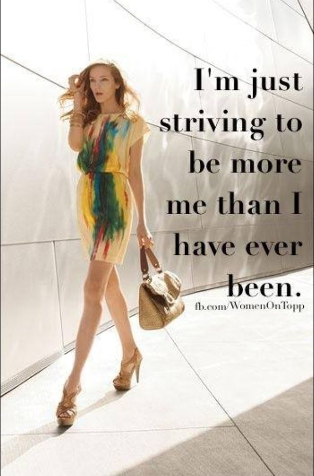 014ef603c35c motivation  businesswoman  woman  quote  style  class