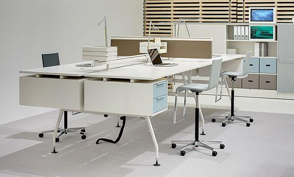 Vitra Office Design Home Decor Furniture