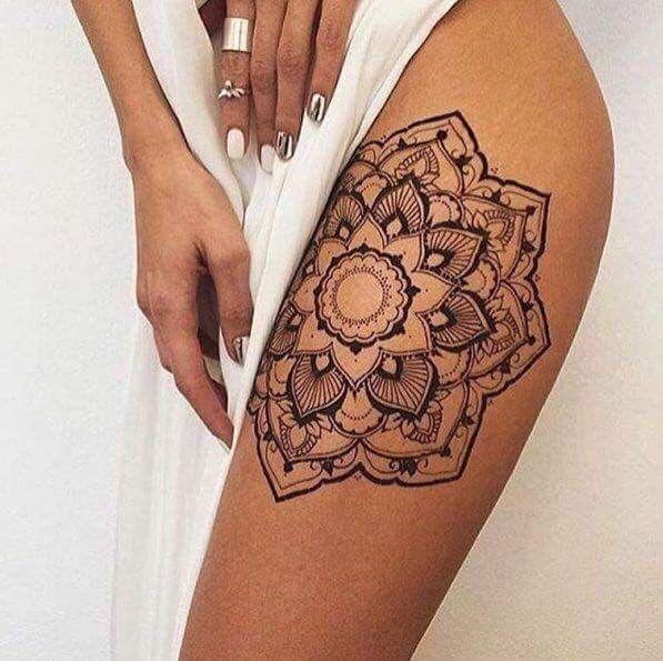 Waar Henna Tattoo Kopen: Pin By Kelanie Redmond On Art (With Images)