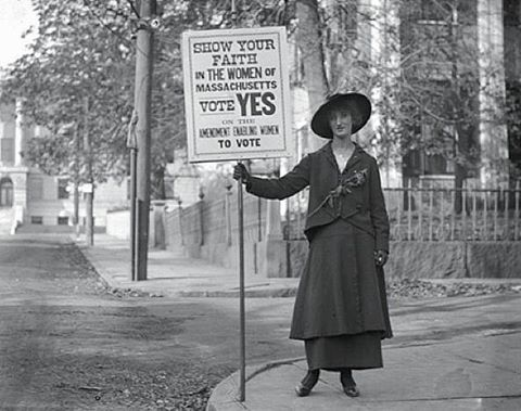 Pin On Suffragettes Woman Suffrage Essay