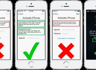 Icloud Bypass Proxy Server Icloud Iphone Codes Iphone Hacks