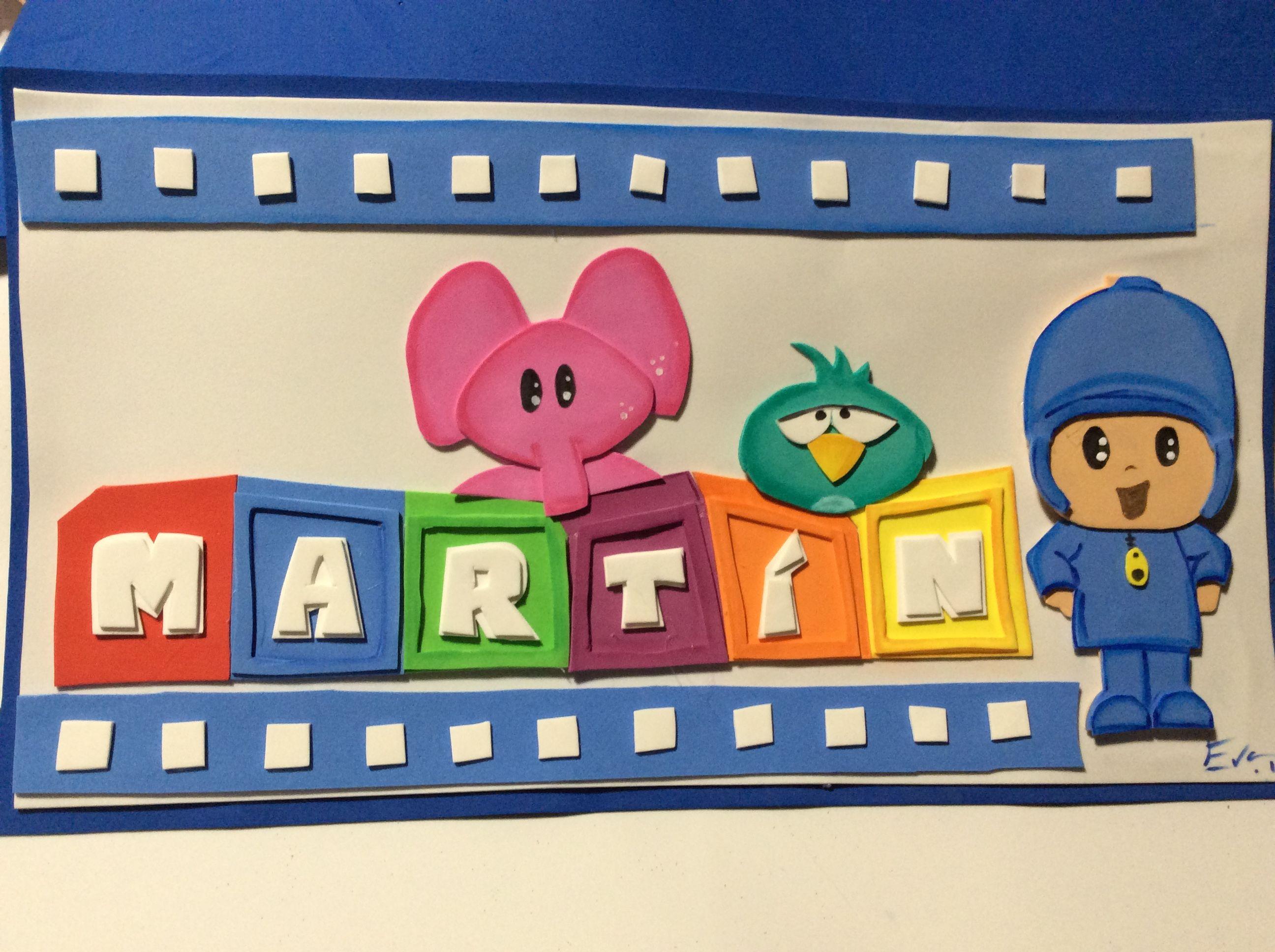 Letrero De Happy Birthday Para Imprimir ~ Coronas de princesa para imprimir star wars