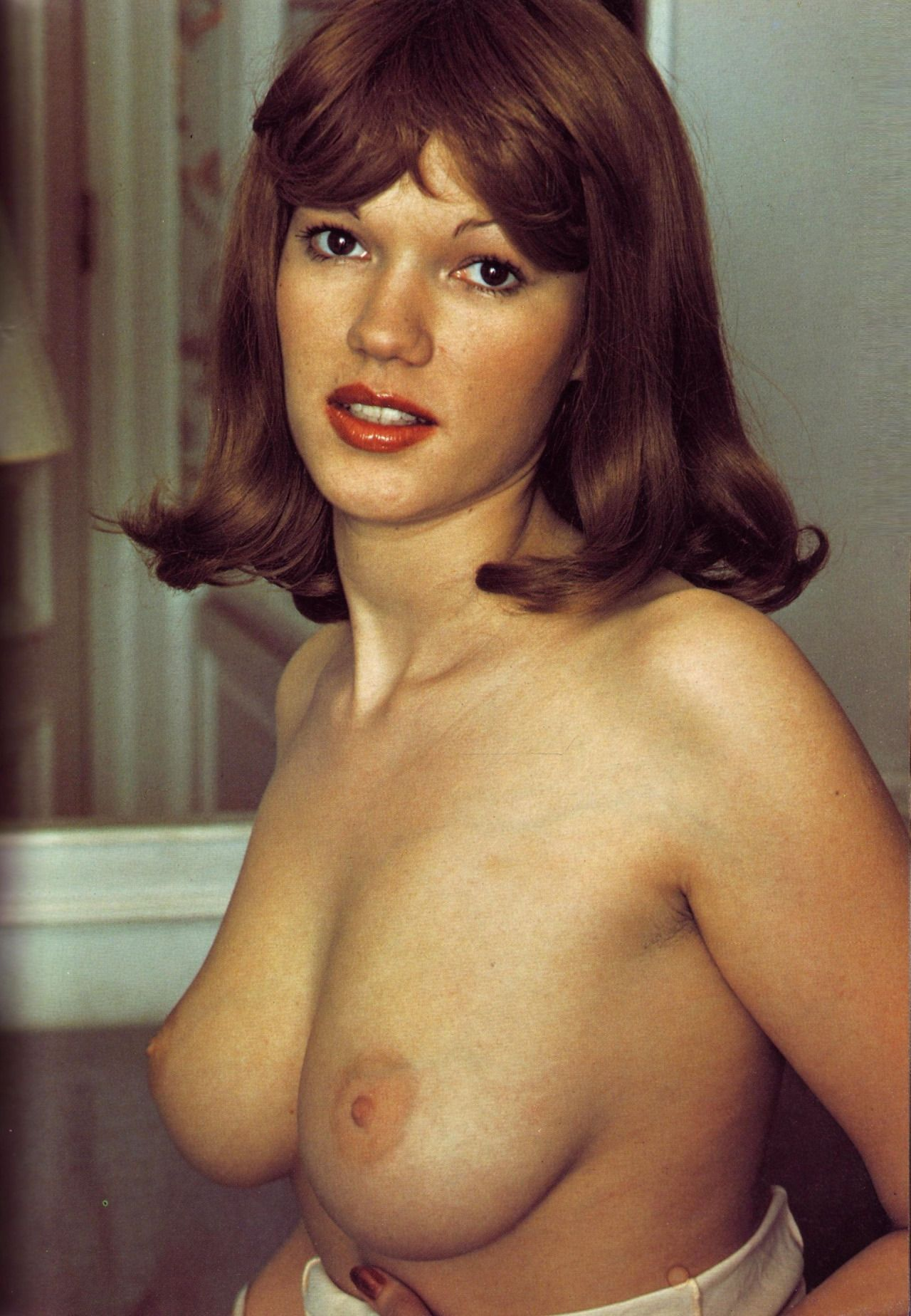 Teen Brigitte Porno Pic 99