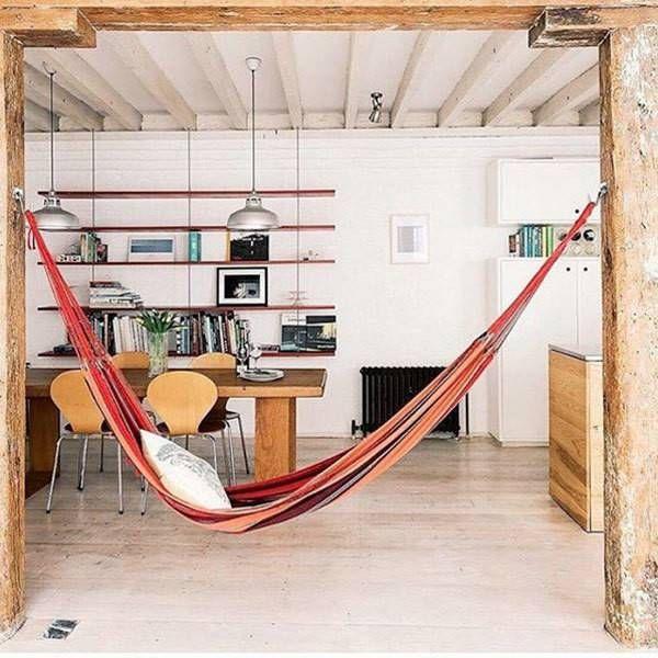 2-rede-dentro-de-casa
