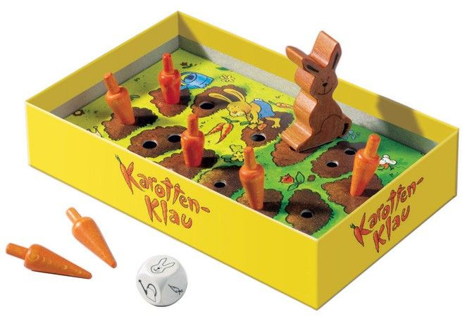New dexterity game that we will be stocking soon for kids