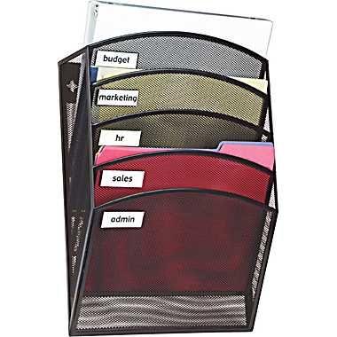 Use for classwork homework bins handouts makeup work etc
