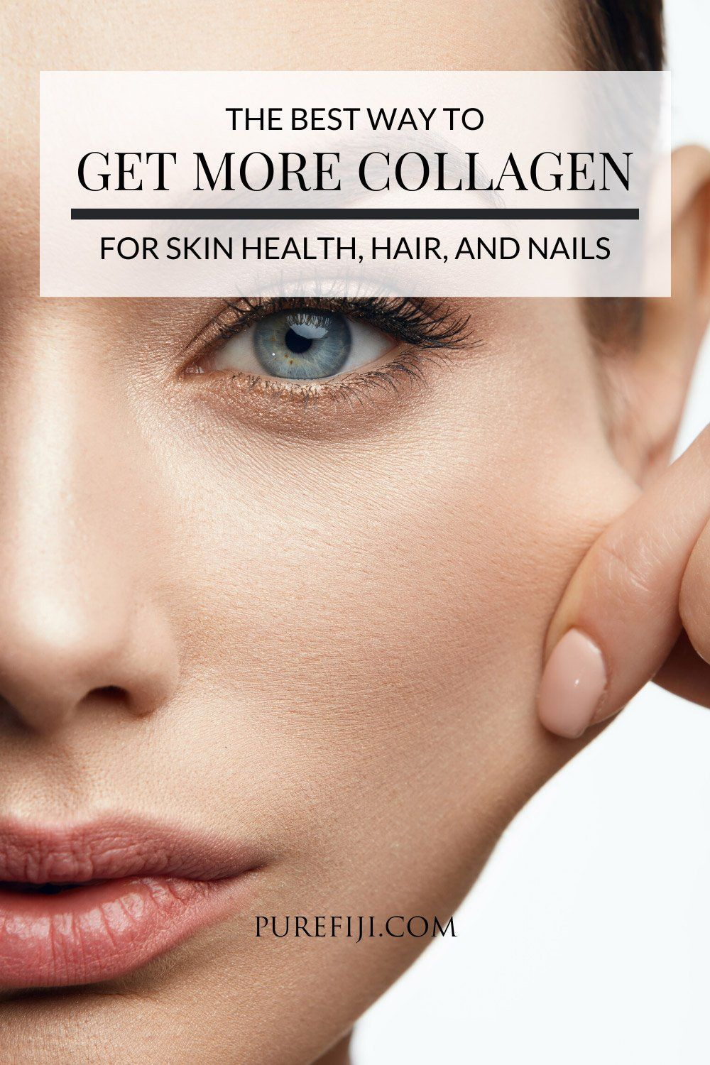 Are You Excited To Learn More About This Beauty Secret Celebrities Swear By Its Beauty Benefits S In 2020 Skin Health Natural Skin Care Routine Natural Skin Care Diy
