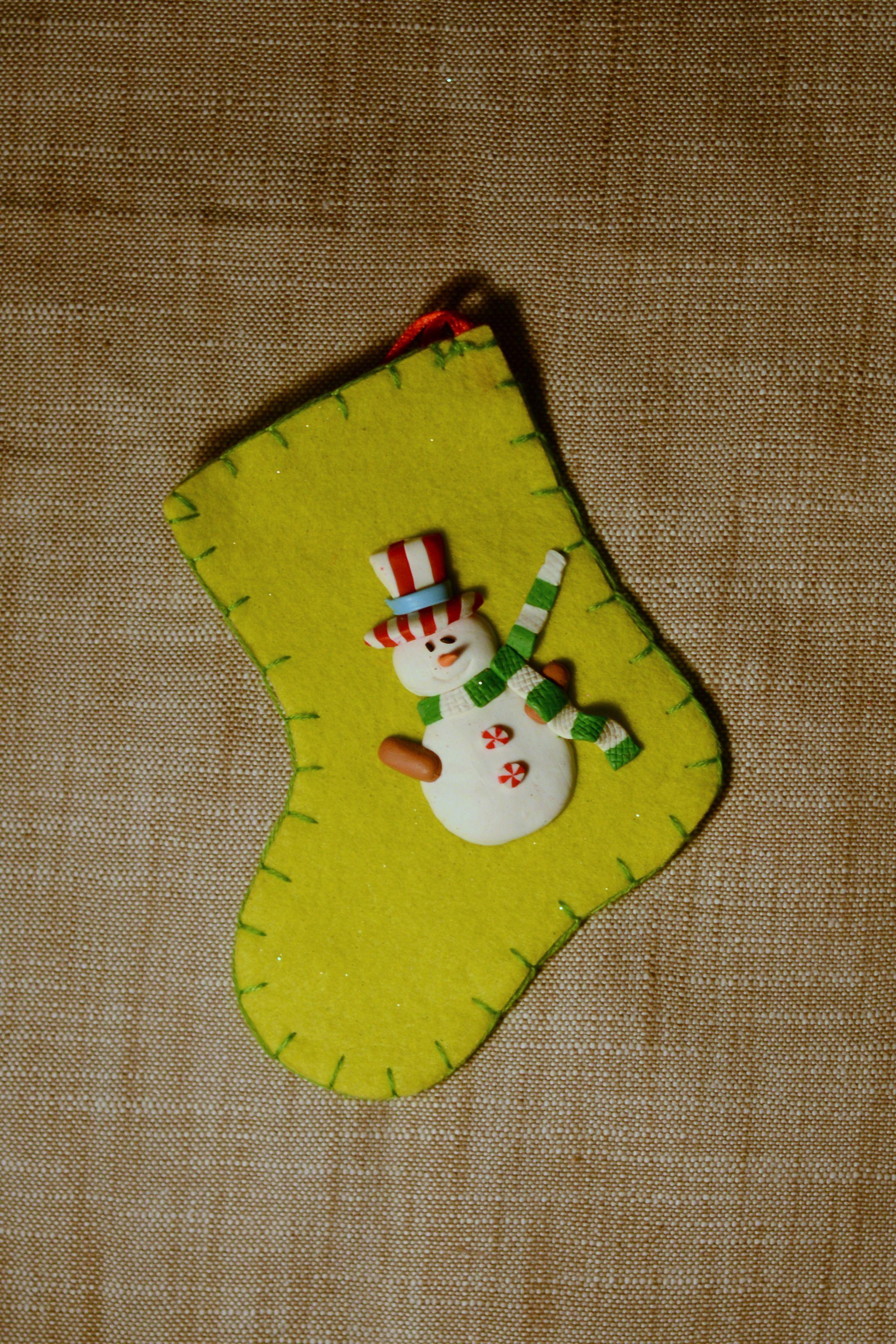 Our Christmas Stocking! Christmas music, Rhymes for kids