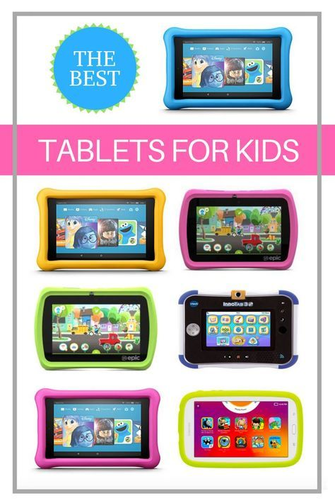 Looking For The Best Kids Tablets Check Out Our Reviews Of The Best Tablets For Kids Including The Kindle Best Tablet For Kids Tablets For Toddlers Kid Tablet