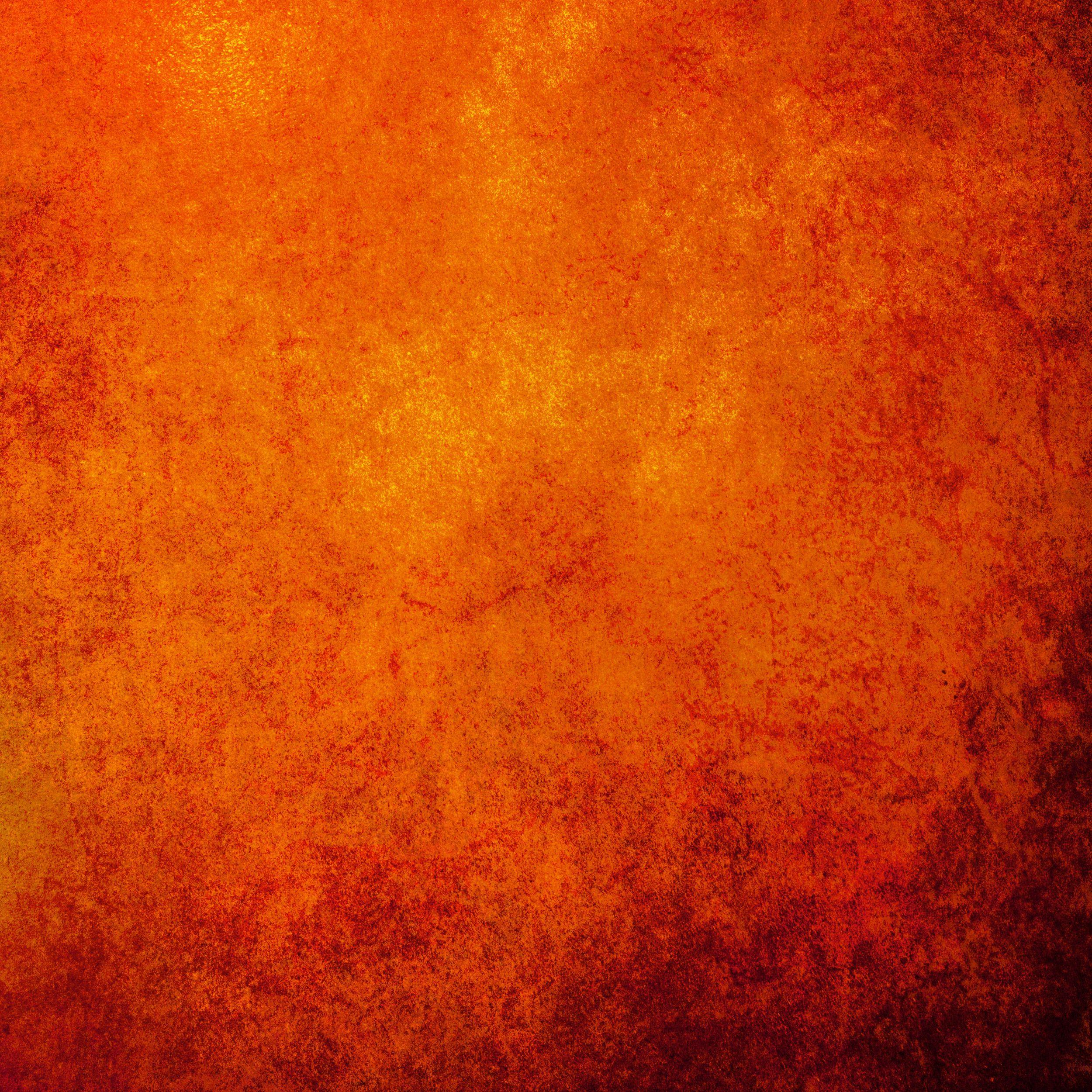 orange textures - Google Search | textures | Gold textured ...