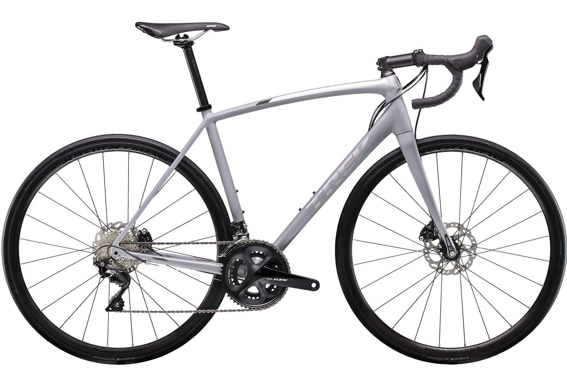 The Best Trek Bikes You Can Buy Right Now With Images Trek