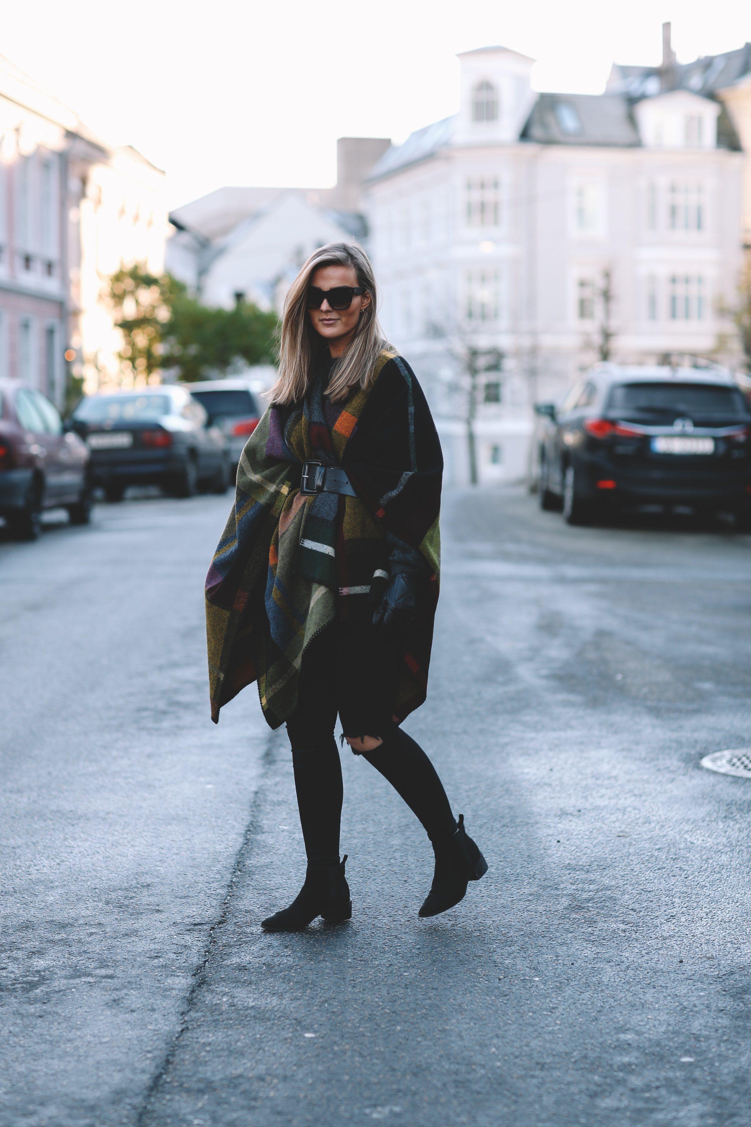 1c6ae239f Eirin Kristiansen | Style i 2019 | Klær, Zara og Jeans