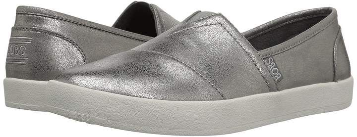 343d3b4504a7 BOBS from SKECHERS Bobs B-Loved - Liquid Sparkle Women s Shoes ...