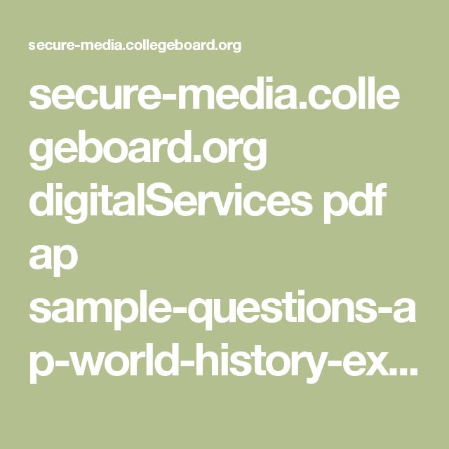 secure-media.collegeboard.org digitalServices pdf ap sample ...