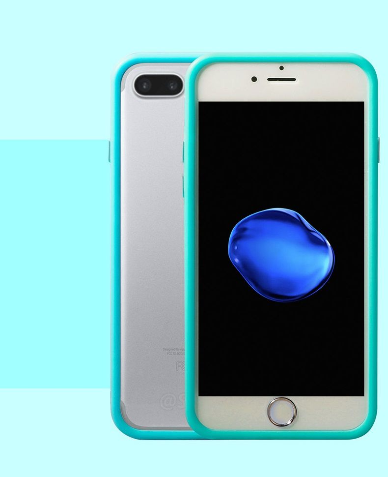 iphone 7 cases light blue