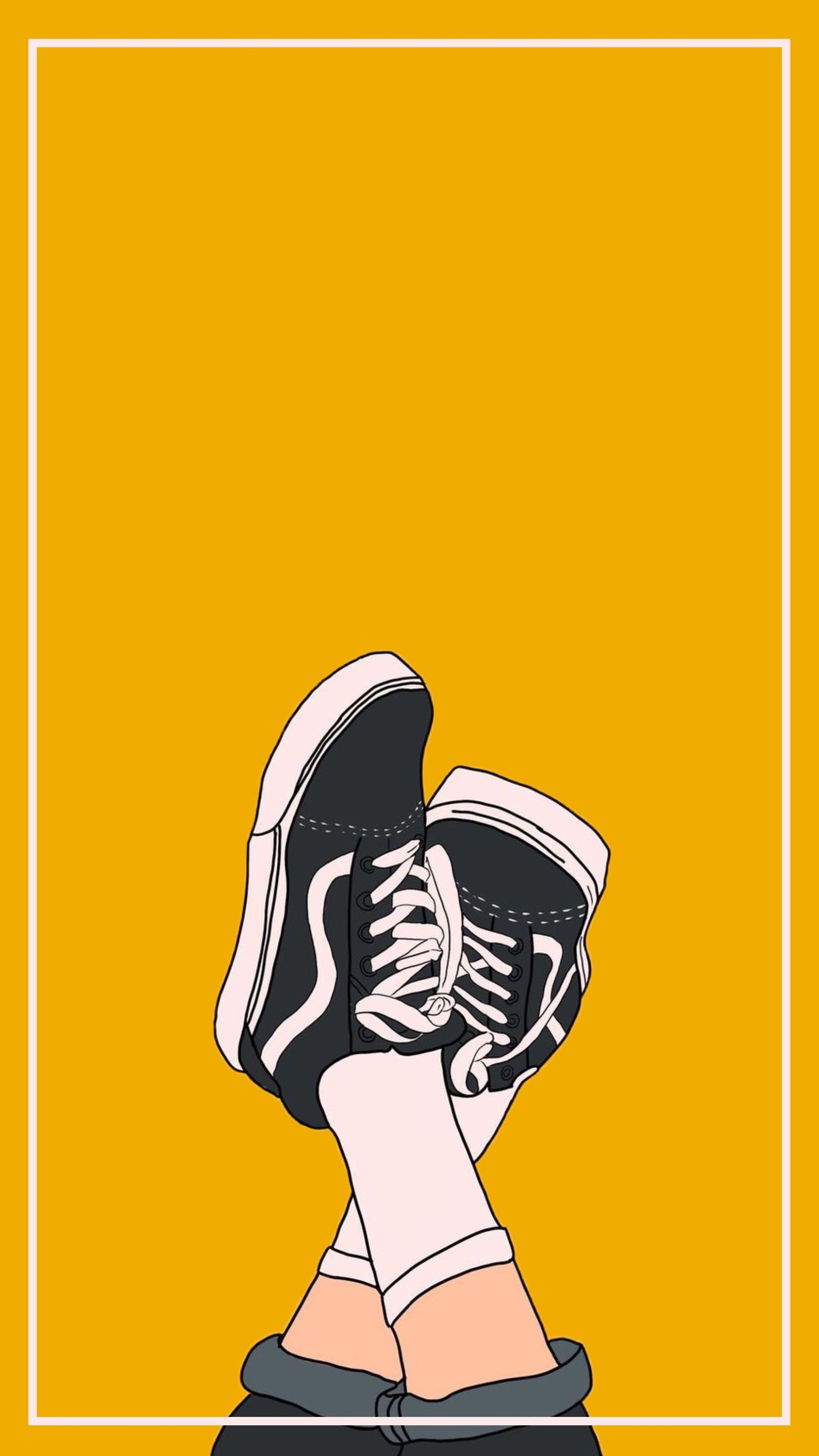 Get Latest Vans Wallpaper for Android Phone Today by