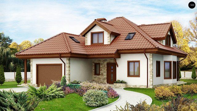 metal roof house plans - Google Search   Houses   Pinterest ...