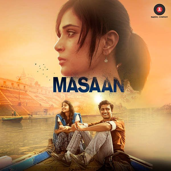 background music free  mp3 bollywood movie