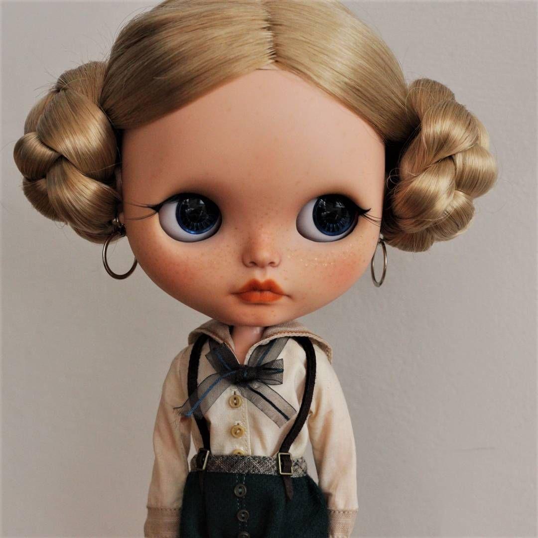 Agetha Erin Deir!