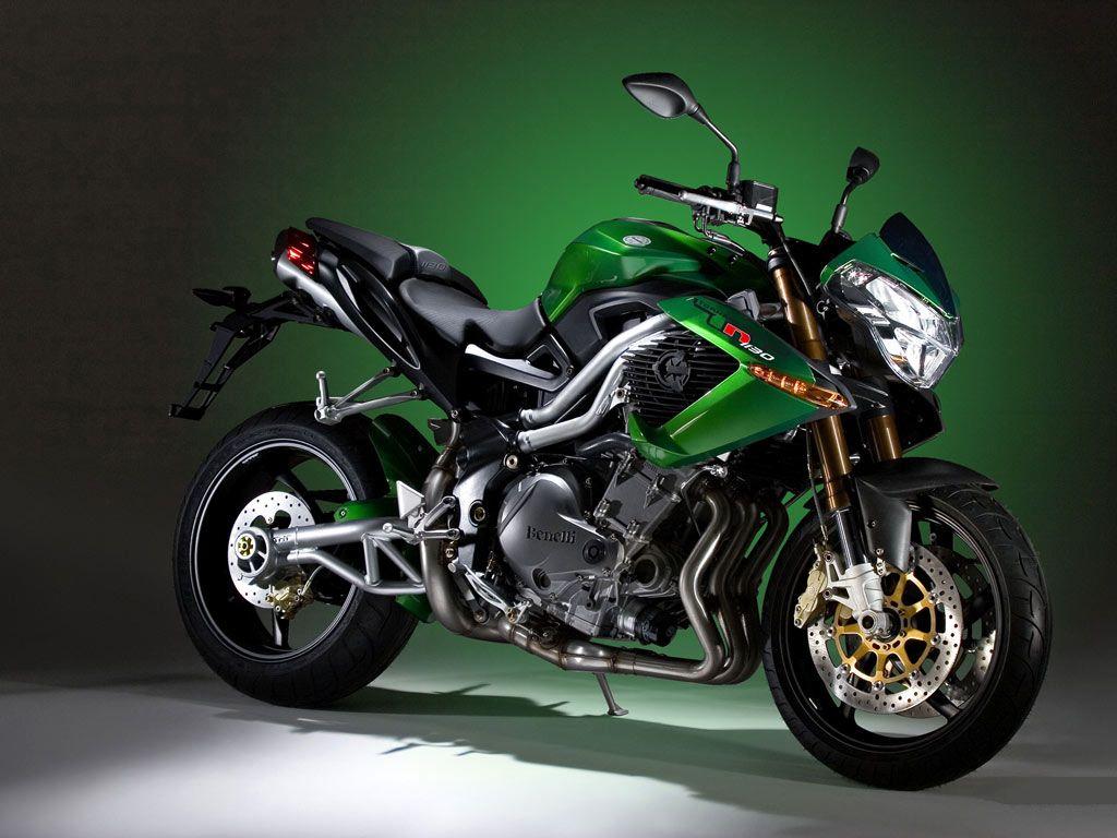Мужчине, картинки мотоциклов крутые