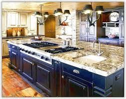 image result for island with a prep sink kitchen remodel christy rh pinterest com