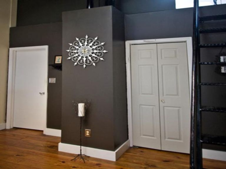 25 gorgeous gray interior paint schemes ideas for your on interior paint scheme ideas id=82867