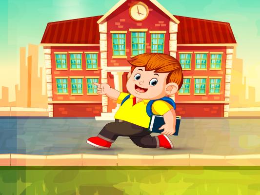 قصص اطفال قبل النوم قصص عربية مصورة تطبيق حكايات بالعربي Mario Characters Character Crafts For Kids
