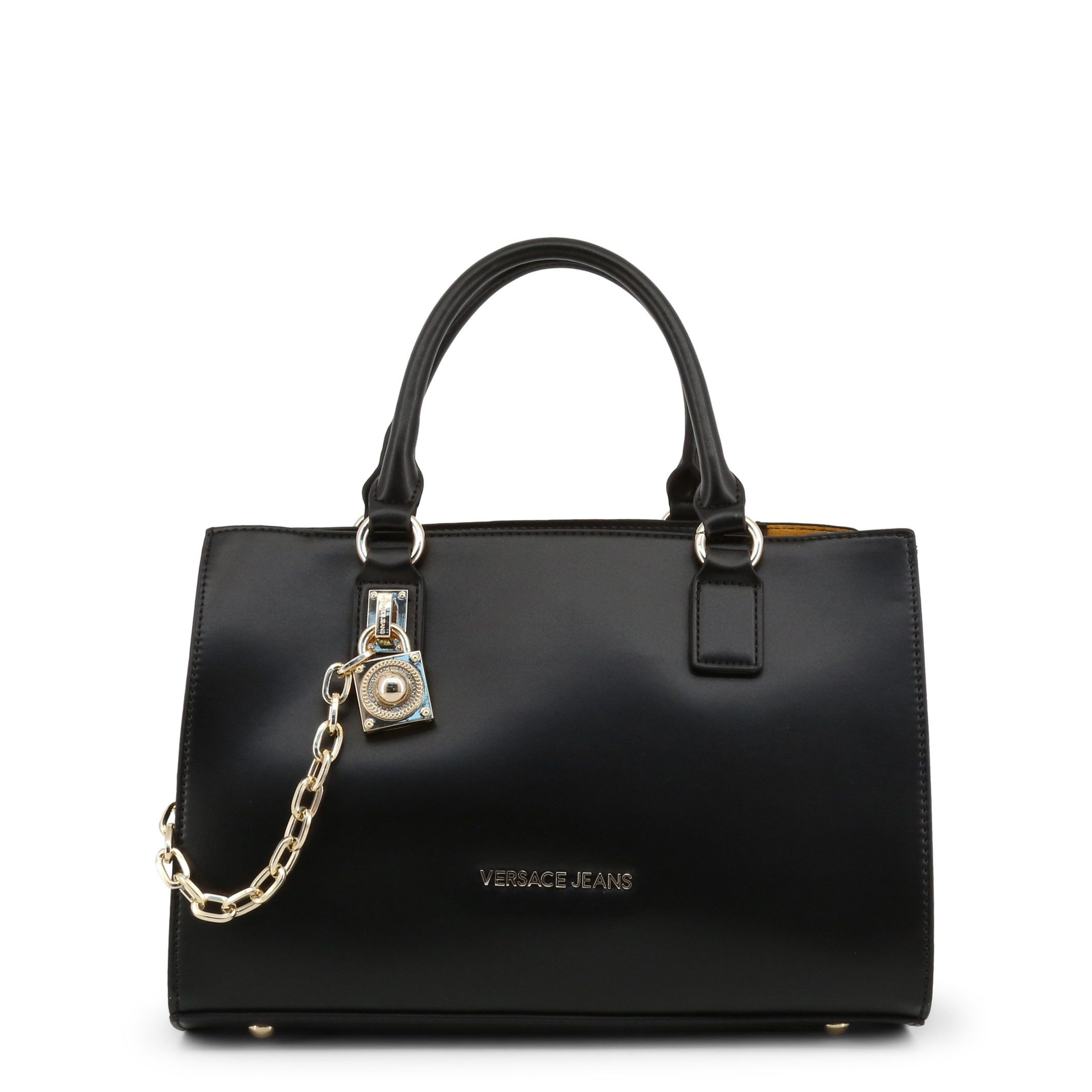 d668e91408 Versace Jeans E1VSBBG7 70779  men  Versace  women s  coats  hair  shoes   Nike  garden  dogs  bags
