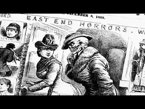 World of Mysteries - Hidden City of London - YouTube